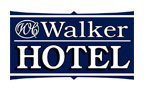 Welcome To The Walker Hotel, The Best Hotel in Minnesota